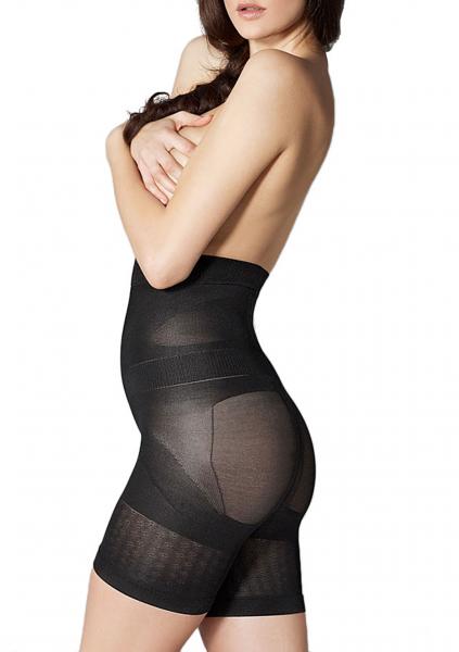 Marilyn - Figure-shaping panty Slim body