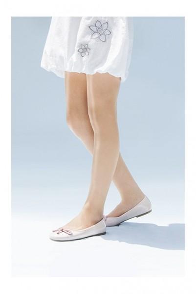 b2881279d194d Cecilia de Rafael Sevilla K - 15 denier ultra sheer summer tights for girls  ✅