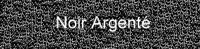 Farbe_noir-argente