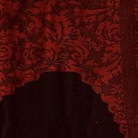 Farbe_noir-rouge_seduction