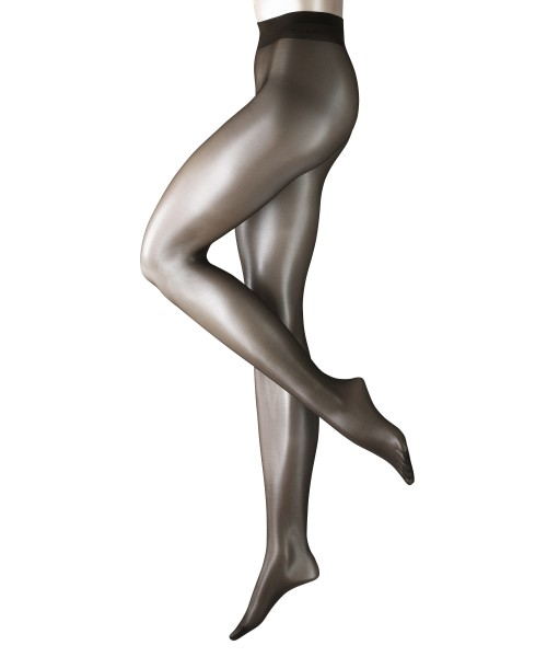 FALKE Pure Matt 20 - Sheer-to-waist tights with a matt finish