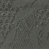 farbe_grigio-medio_journey_trasparenze