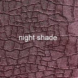 Farbe_night-shade_pp_metallic-design