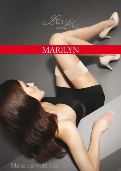 8a7802e45 Marilyn - Summer hold ups Make Up 10 DEN   9989