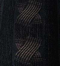 Farbe_black_fiore_nite-nite_2