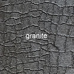 Farbe_granite_pp_metallic-design