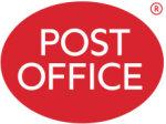 uk-post-post-office-logo-150